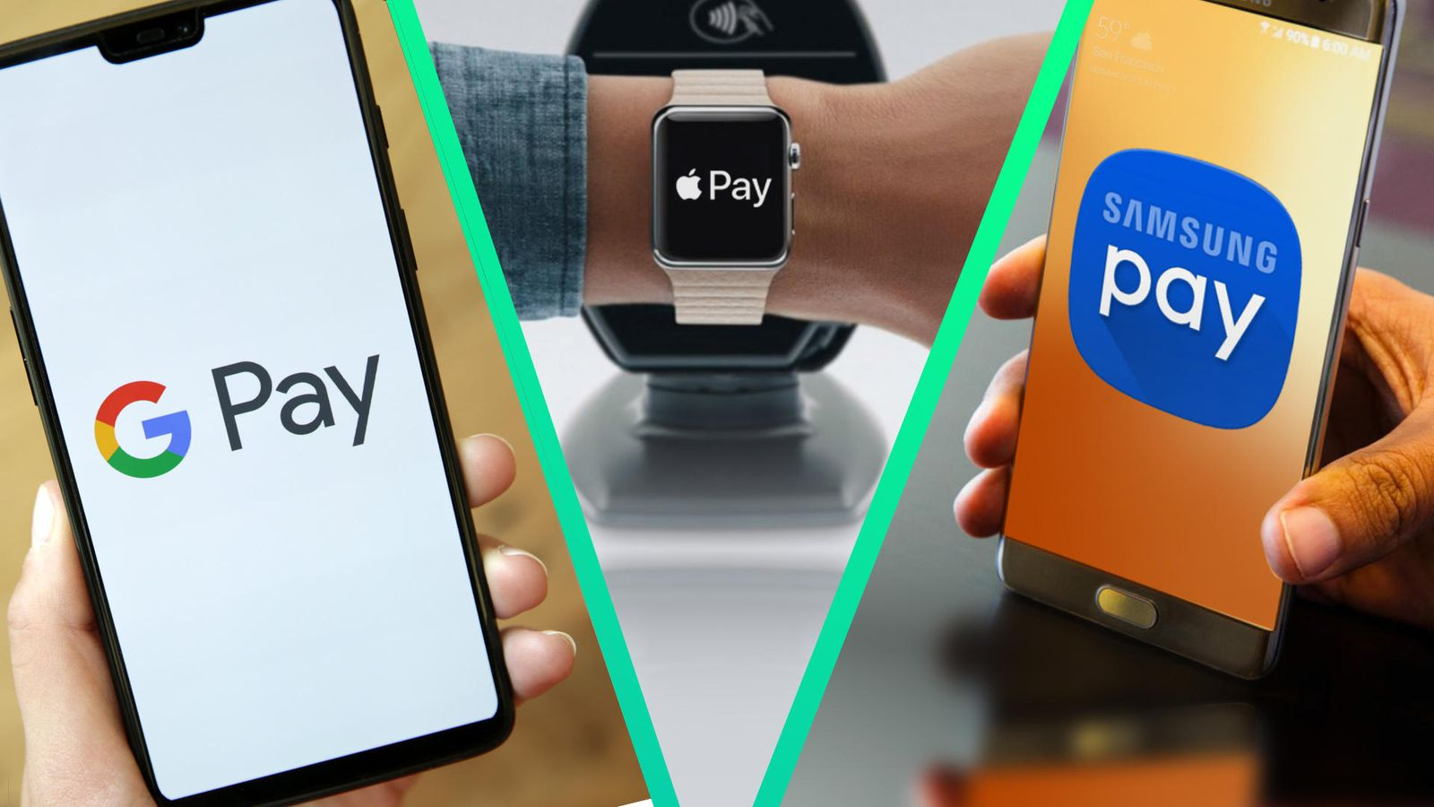 How to add card to apple pay on iphone x