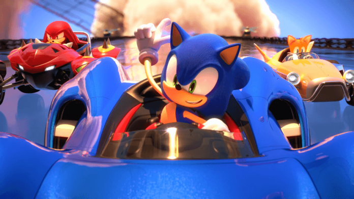 This image has an empty alt attribute; its file name is team-sonic-racing.png